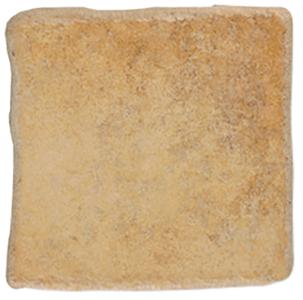 Напольная плитка 16.5*16.5 Pav. Santa Fe Dourado TF 76 (уп.0.66 м2/24 шт)