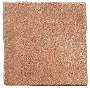 Напольная плитка 16.5*16.5 Pav. Santa Fe Castanho TF 46 (уп.0.66 м2/24 шт)