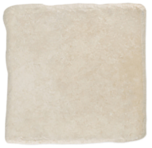 Напольная плитка 16.5*16.5 Pav. Santa Fe Branco TF 06 (уп.0.66 м2/24 шт)