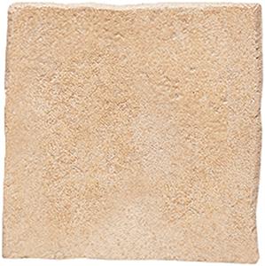 Напольная плитка 16.5*16.5 Pav. Santa Fe Bege TF 26 (уп.0.66 м2/24 шт)