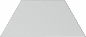 Керамогранит 10*23 Talko (TRA1670) (уп. 0,39 м2/ 23 шт)