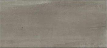 Настенная плитка 26*60,5 Taupe (уп. 1,26 м2/ 8 шт)