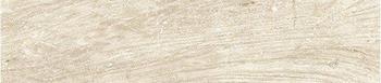 Настенная плитка 13*60,5 Tavella Allwood Beige (уп. 1,26 м2/ 16 шт)
