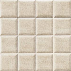 Настенная плитка 15*15 Tavira Blanco (уп. 0,51 м2/ 22 шт)