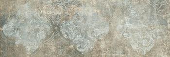 Настенная плитка 30*90 Temps Bronze (уп. 1,06 м2/ 4 шт)
