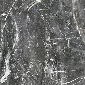 Напольная плитка 75*75 Pav. Tenerife Black (уп. 1,69 м2/ 3 шт)