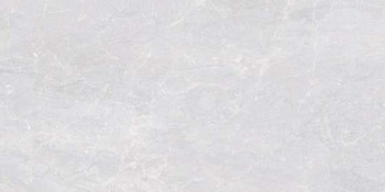 Напольная плитка 30*60 Pav. Trento Blanco (уп. 1,44 м2/ 8 шт)