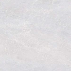 Напольная плитка 60*60 Pav. Trento Blanco (уп. 1,44 м2/ 4 шт)