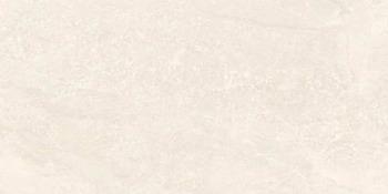 Напольная плитка 30*60 Pav. Trento Crema (уп. 1,44 м2/ 8 шт)