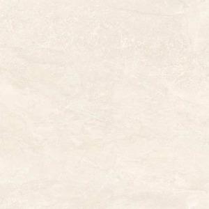 Напольная плитка 60*60 Pav. Trento Crema (уп. 1,44 м2/ 4 шт)