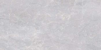 Напольная плитка 30*60 Pav. Trento Gris (уп. 1,44 м2/ 8 шт)