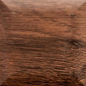 Настенная плитка 15*15 Tribeca Wengue (уп. 0,51 м2/ 22 шт)
