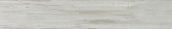 Напольная плитка 15*90 Pav. Urban Gris (уп. 1,21 м2/ 9 шт)
