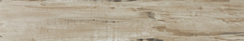Напольная плитка 15*90 Pav. Urban Nut (уп. 1,21 м2/ 9 шт)