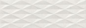 Настенная плитка 25*75 Rev. Urbe Blanco (уп. 1,45 м2/ 8 шт)