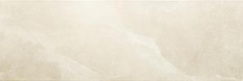 Настенная плитка 20*60 Valentina Beige (уп. 1,44 м2/ 12 шт)