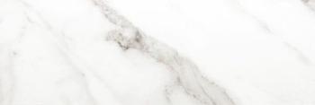 Настенная плитка 20*60 Valentina White (уп. 1,44 м2/ 12 шт)