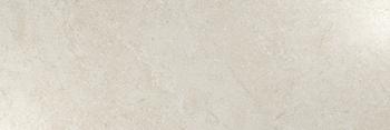 Настенная плитка 30*90 Rev.Varsovia Beige (уп. 1,32 м2/ 5 шт)