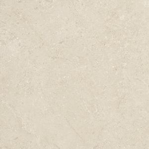 Напольная плитка 60*60 Pav.Varsovia XL Beige (уп. 1,06 м2/ 3 шт)