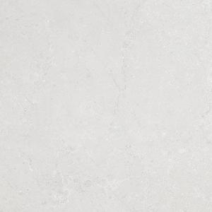 Напольная плитка 60*60 Pav.Varsovia XL Blanco (уп. 1,06 м2/ 3 шт)