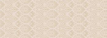 Настенная плитка 25,1*70,9 Venice Royal Crema (уп. 1,25 м2/ 7 шт)