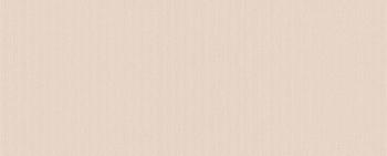 Настенная плитка 20,1*50,5 Victoria Crema (уп. 1,52 м2/ 15 шт)