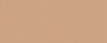 Настенная плитка 20,1*50,5 Victoria Dorato (уп. 1,52 м2/ 15 шт)