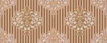 Декор 50,5*20,1 Victoria Damasco Dorato