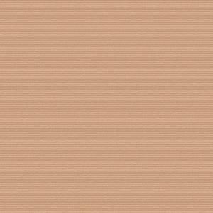 Напольная плитка 33,3*33,3 Victoria Dorato (уп. 1,33 м2/ 12 шт)
