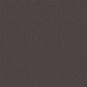 Напольная плитка 33,3*33,3 Victoria Grafite (уп. 1,33 м2/ 12 шт)
