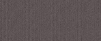 Настенная плитка 20,1*50,5 Victoria Grafite (уп. 1,52 м2/ 15 шт)
