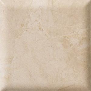 Настенная плитка 15*15 Villa Avorio (уп. 0,855 м2/ 38 шт)