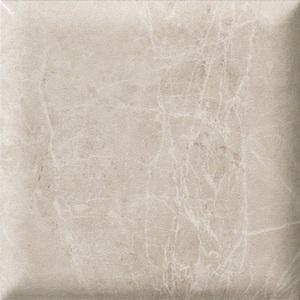 Настенная плитка 15*15 Villa Grigio (уп. 0,855 м2/ 38 шт)