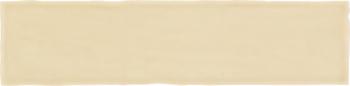 Настенная плитка 7,5*30 Vintage Beige (уп. 0,5/ 22 шт)