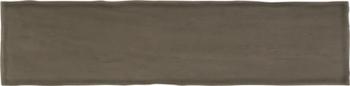 Настенная плитка 7,5*30 Vintage Grey (уп. 0,5/ 22 шт)