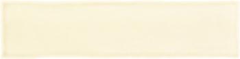 Настенная плитка 7,5*30 Vintage Ivory (уп. 0,5/ 22 шт)