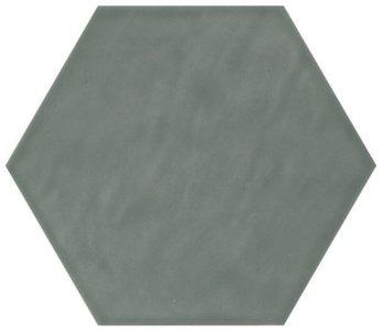 Настенная плитка 17,5*17,5 Rev. Vodevil Grey (уп. 1 м2/ 37 шт)