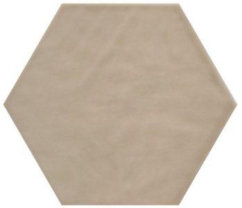 Настенная плитка 17,5*17,5 Rev. Vodevil Vison (уп. 1 м2/ 37 шт)