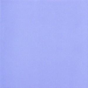 Напольная плитка 45*45 Pav. Vision Violet (уп. 0,24 м2/ 6 шт)