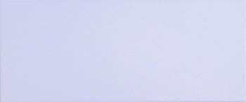 Настенная плитка 26*61 Rev. Vision Texture Lilac (уп. 0,95 м2/ 6 шт)