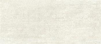 Настенная плитка 26*60,5 White Clay (уп. 1,26 м2/ 8 шт)