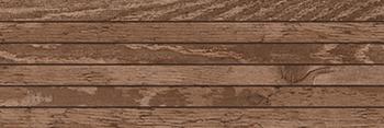 Настенная плитка 20*60 Woodland Vintag (уп. 1,08 м2/ 9 шт)