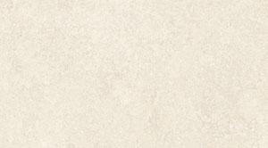 Напольная плитка 30*60 Pav. Kiel Crema (уп. 1,44 м2/ 8 шт)