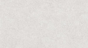 Напольная плитка 30*60 Pav. Kiel Blanco (уп. 1,44 м2/ 8 шт)