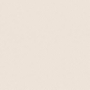 Напольная плитка 33,3*33,3 Levata Avorio (уп. 1,33 м2/ 12 шт)