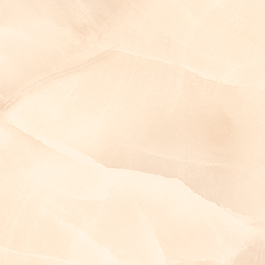 Напольная плитка 33,3*33,3 Classico Onice Crema (уп. 1,33 м2/ 12 шт)