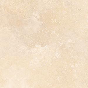 Напольная плитка 33,3*33,3 Pietra Beige (уп. 1,33 м2/ 12 шт)