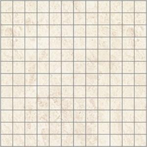 Мозаика 30*30 Sintra Mosaico Blanco