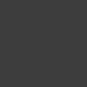 Напольная плитка 33,3*33,3 Stella Grigio (уп. 1,33 м2/ 12 шт)