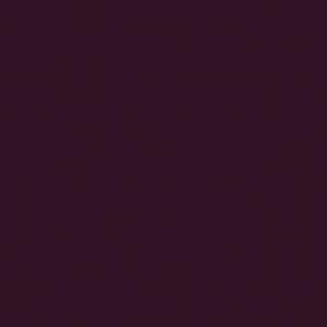Напольная плитка 33,3*33,3 Stella Viola (уп. 1,33 м2/ 12 шт)